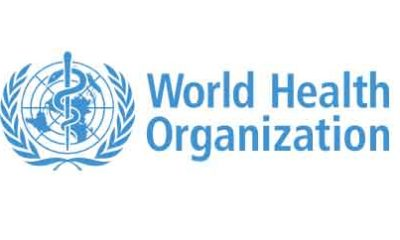 World Health Organisation Logo